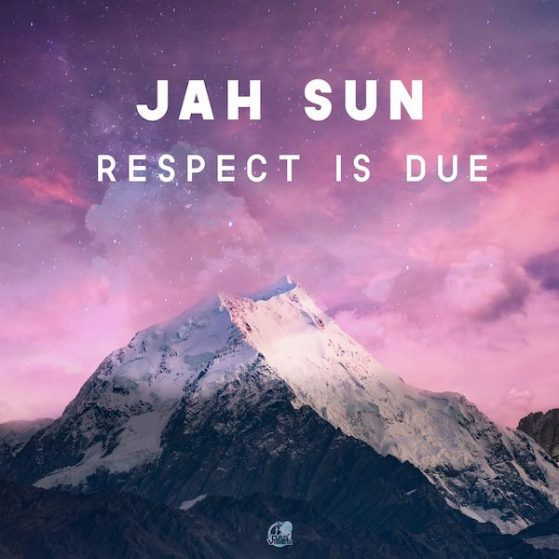 respect is due