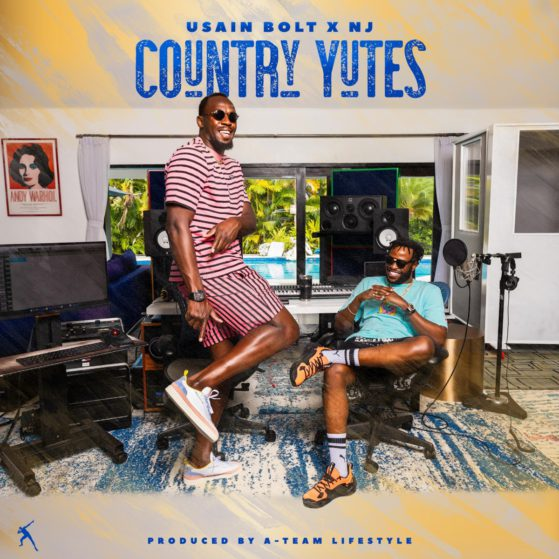 Country Yutes